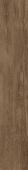 Wood Керамогранит New Wood темно-бежевый 19,8х119,8