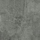 Керамогранит Meissen Keramik Newstone  темно-серый 79,8x79,8 NWS-GGM404