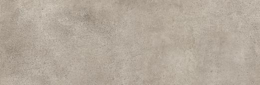 Плитка Meissen Keramik Nerina Slash  серый 29x89 NNS-WTA091