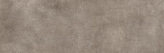 Плитка Meissen Keramik Nerina Slash  темно-серый 29x89 NNS-WTA401