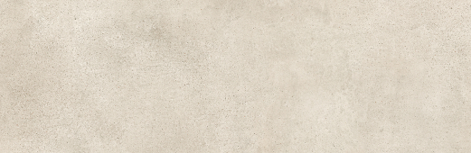 Плитка Meissen Keramik Nerina Slash  светло-серый 29x89 NNS-WTA521