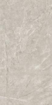 BODE Nuvola grigio полированный 60*120 керамогранит