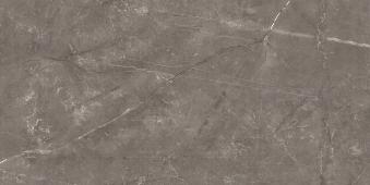 Керамогранит LeeDo Nuvola antracite POL 30x60 см, полированный