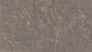 Керамогранит LeeDo Nuvola antracite POL 120x60 см, полированный