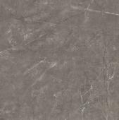 Керамогранит LeeDo Nuvola antracite POL 60x60 см, полированный