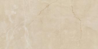 Керамогранит LeeDo Nuvola beige POL 30x60 см, полированный