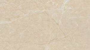 Керамогранит LeeDo Nuvola beige POL 120x60 см, полированный