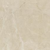 Керамогранит LeeDo Nuvola beige POL 60x60 см, полированный
