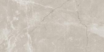 Керамогранит LeeDo Nuvola grigio POL 30x60 см, полированный
