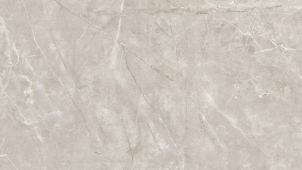 Керамогранит LeeDo Nuvola grigio POL 120x60 см, полированный