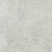 Керамогранит Meissen Keramik Newstone лаппатированный светло-серый 79,8x79,8 NWS-GGM521
