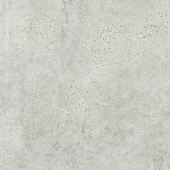 Керамогранит Meissen Keramik Newstone  светло-серый 79,8x79,8 NWS-GGM524