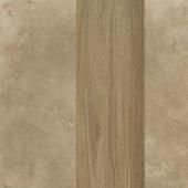 Керамогранит Ode beige матовый 60х60 см (артикул PT6003)