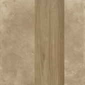 Керамогранит LeeDo Ode beige MAT 60x60 см