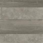 Керамогранит LeeDo Ode grigio scuro MAT 60x60 см