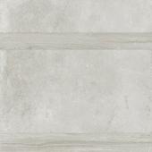 Керамогранит LeeDo Ode grigio MAT 60x60 см