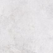 Olezia grey light PG 01 60*60 керамогранит