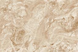 Керамогранит LeeDo Marble GANI Onice Cappuccino POL 60x90 см, полированный с прокрасом в массе