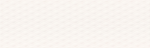 Плитка Meissen Keramik Ocean Romance  белый рельеф 29x89 ONR-WTA052
