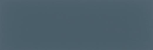 Плитка Meissen Keramik Ocean Romance сатинированный морская волна 29x89 ONR-WTA131