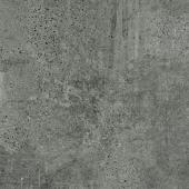 Керамогранит Meissen Keramik Newstone лаппатированный темно-серый 79,8x79,8 NWS-GGM401