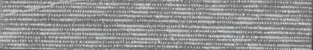 OS/B86/SG9346 Пиазентина серый темный 30*4.9 бордюр