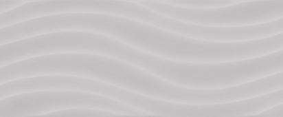 Osaka wave серый 50*20