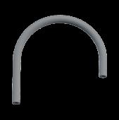Сменный гибкий шланг ОT-01-GR 4996038 OMOIKIRI