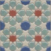 Декор Паласио 9,9*9,9 VT\A57\1266