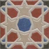 Декор Паласио 9,9*9,9 VT\A60\1266