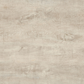 Керамогранит LeeDo Palissandro Beige MAT 60x60 см