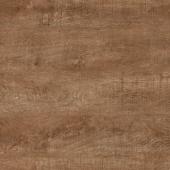 Керамогранит LeeDo Palissandro Castagno MAT 60x60 см
