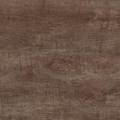 Керамогранит LeeDo Palissandro Mogano MAT 60x60 см