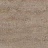 Керамогранит LeeDo Palissandro Salice MAT 60x60 см