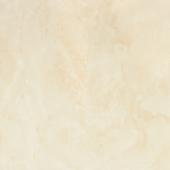 Palladio beige pg 03 45*45 керамогранит