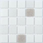 Perla 32,7x32,7х0,4 см (чип 20х20х4 мм)