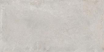 IDALGO Гранит Perla Светло-серый MR 120x59,9 керамогранит