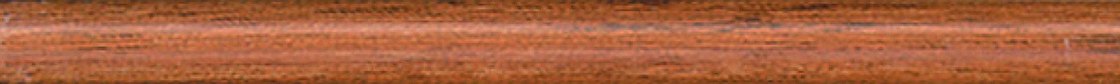 PFC002 Карандаш Дерево коричневый матовый