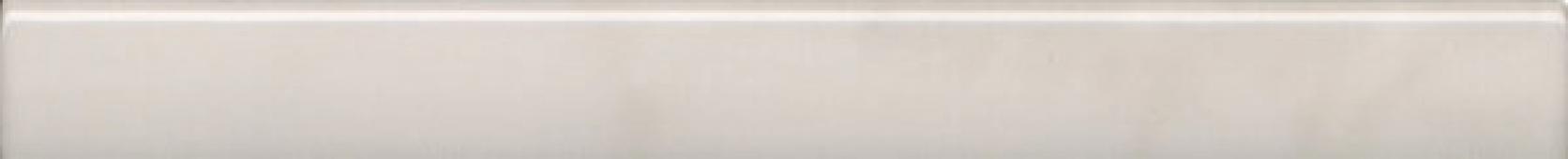 PFE018 Карандаш Висконти белый 20*2 бордюр