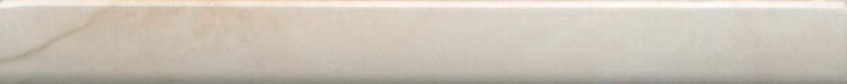 PFE020 Карандаш Стеллине бежевый светлый 20*2 бордюр