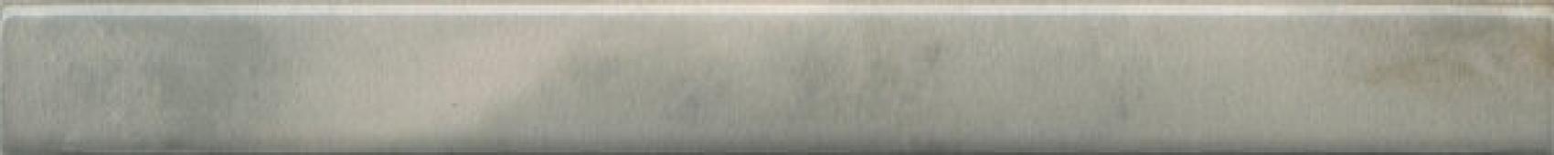 PFE021 Карандаш Стеллине серый 20*2 бордюр