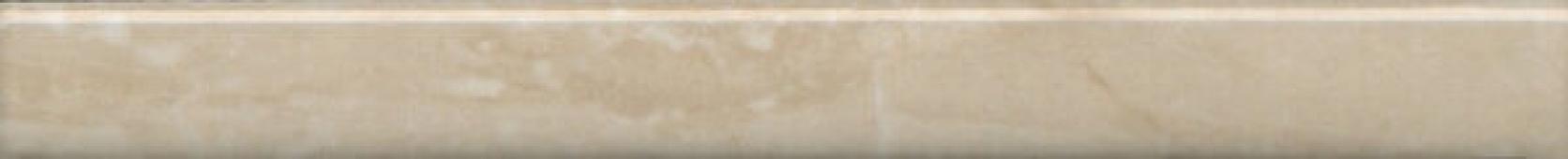 PFE024 Карандаш Стемма бежевый 20*2 бордюр