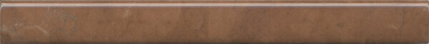 PFE025 Карандаш Стемма коричневый 20*2 бордюр