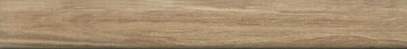 PFG004 Дерево 15*2 бордюр