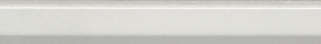 PFG010 Витраж белый 15*2 бордюр