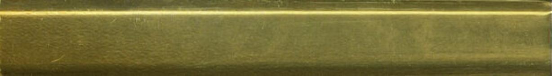 PFG011 Витраж золото 15*2 бордюр