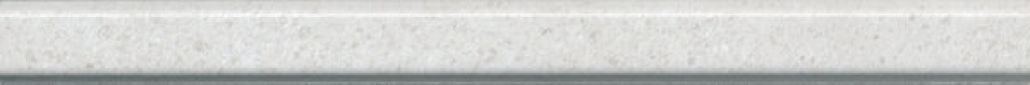PFH003R Карандаш Безана серый светлый обрезной 25*2 бордюр