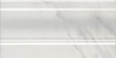 Плинтус Алькала белый FMD016 10*20