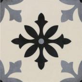 Degas Blanco 22,3 х 22,3 х 1,1 керамогранит