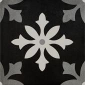 Degas Negro 22,3 х 22,3 х 1,1